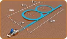 cluster2-3-Denkbeeldinge-acht