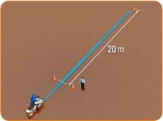 cluster2-4-Stapvoets-rechtdoor-rijden